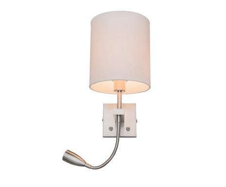 Qazqa Indoor Lampes sur pied suspensions appliques