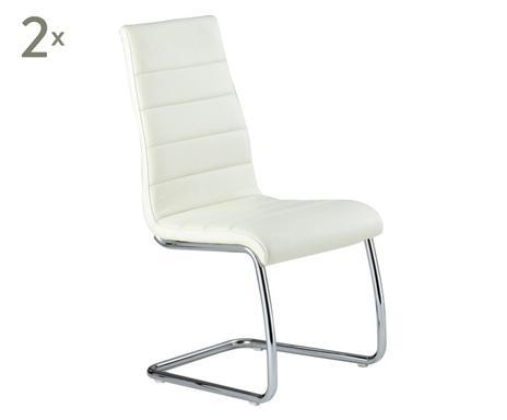 Bruno Steinhoff - Moderne Esszimmer Tavoli, sedie e panche | Westwing