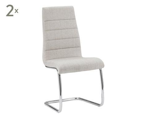 bruno steinhoff moderne esszimmer tavoli sedie e panche westwing. Black Bedroom Furniture Sets. Home Design Ideas