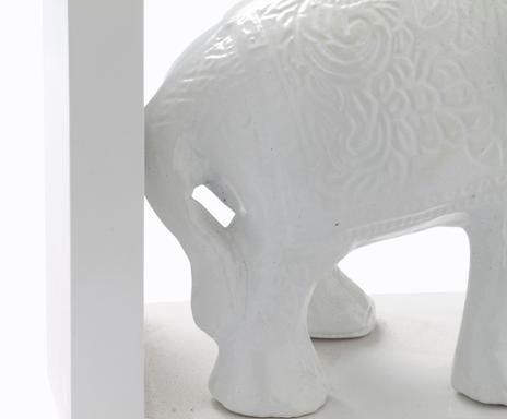 Jill jim design di casa westwing for Piani casa bagno jill e jill