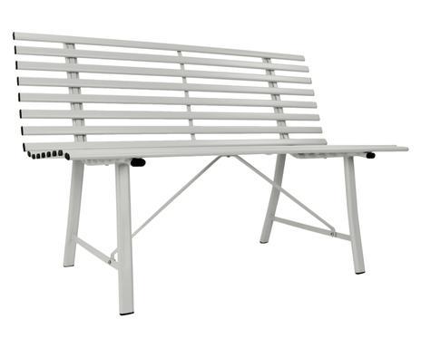 Missione veranda sedute e tavoli per esterni e interni westwing - Gartenbank sevilla ...