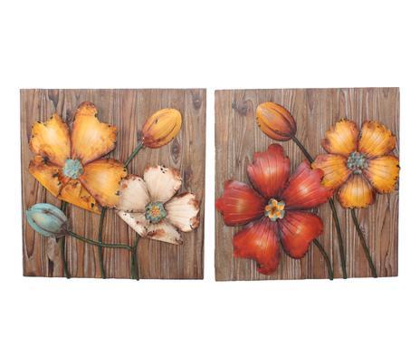 Pannelli Decorativi Cucina - Seiunkel.us - seiunkel.us