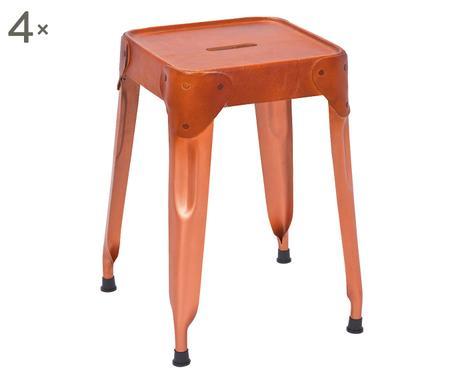 Sgabello mobili e accessori per la casa in sardegna kijiji