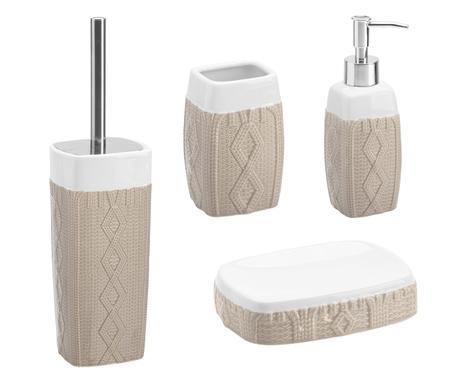 Set prodotti da bagno per hotel albatros