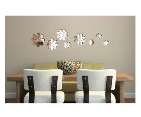 Deco mania specchi e stickers westwing for Dalani adesivi parete