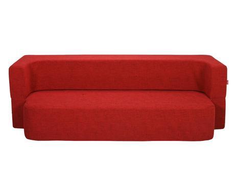 Aramis feeling poltrone e divani trasformabili westwing - Divano letto aramis ...