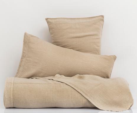 La fabbrica del lino pregiata biancheria westwing - La fabbrica del lino letto ...