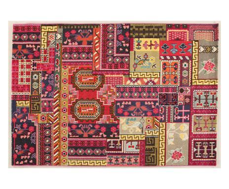 L atelier del tappeto occasioni speciali westwing