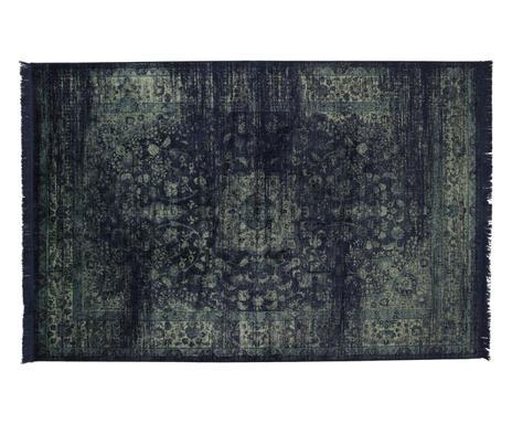 Tappeto per salotto moderno tappeto ovale moderno tappeto
