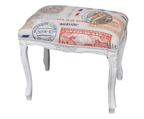 Dove ti siedi pouf panche co dalani home living for Pouf dalani