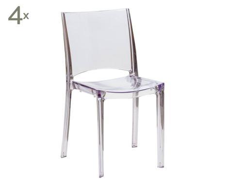 La sedia giusta sedute per tutti i giorni westwing