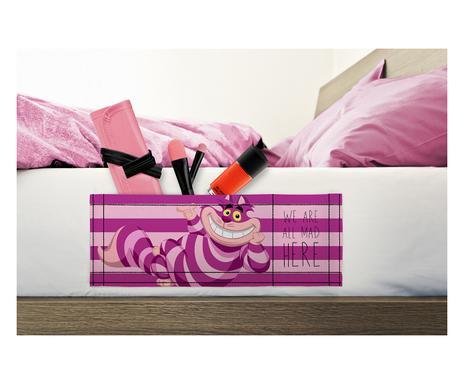 Camerette Disney Violetta : Disney violetta cover smartphone s nuova collezione v lovers