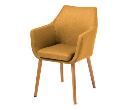 selezione arredi moderni collezione tavoli sedie westwing. Black Bedroom Furniture Sets. Home Design Ideas