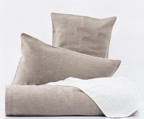 La fabbrica del lino tradizione letto tavola e spugne westwing - La fabbrica del lino letto ...