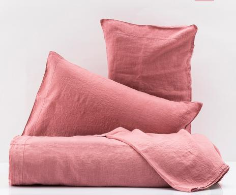 La fabbrica del lino tradizione letto tavola e spugne - La fabbrica del lino letto ...