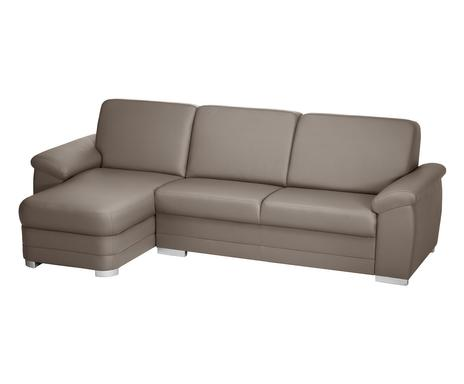 Outlet divani sconti fino al 60 westwing - La chaise longue paris 16 ...