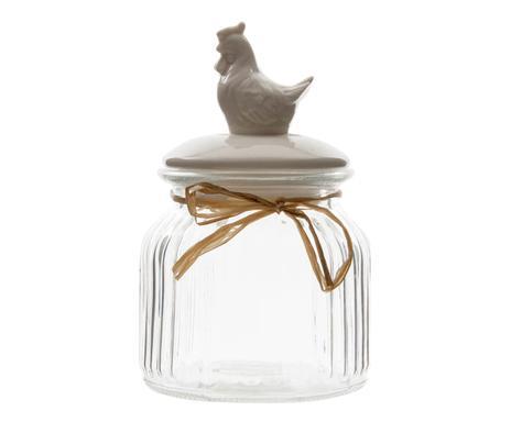 Casa fantasia arredi e decorazioni westwing for Arredi gallina