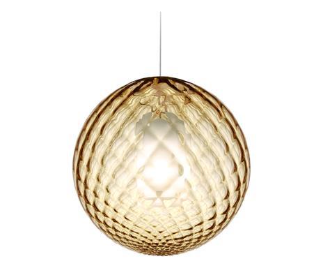 La magia di bali arredi spiritual ritrova te stesso for Murrina lampadari moderni