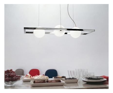 Rotaliana luci di design westwing - Rotaliana luci ...