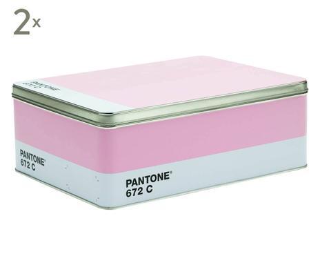 Sedia Pantone Marrone : Sedie pantone prezzo fancy scarica il catalogo e richiedi