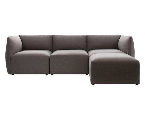 Crea il tuo living divani da 399 e poltrone da 299 euro westwing - Crea il tuo divano ...