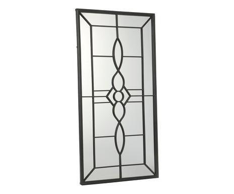 Questione di riflessi specchi per decorare e moltiplicare for Specchi per ingrandire ambienti