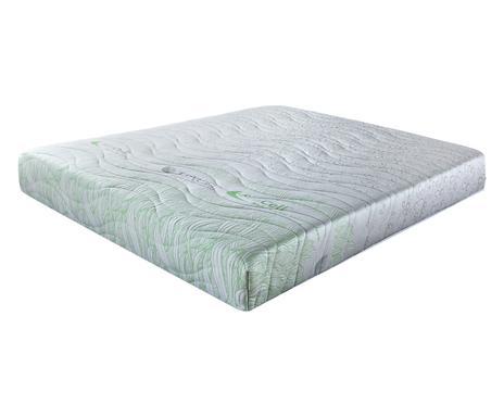 Sogni d\'oro: Sleep Tight Materassi memory foam e cuscini ergonomici ...