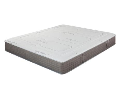 Sogni d\'oro: Sleep Tight Materassi memory foam e cuscini ...
