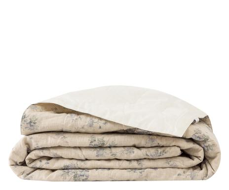 Letto i nostri preferiti bellora la fabbrica del lino for Trapunta matrimoniale frette