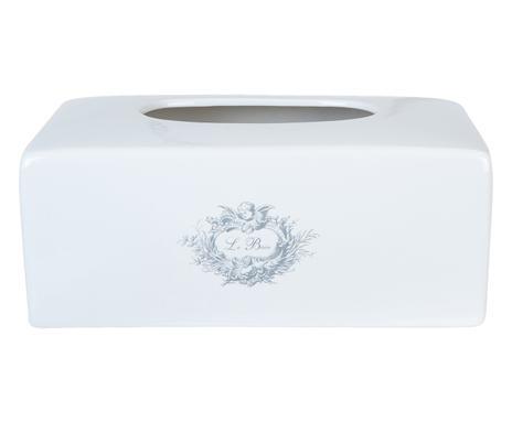 Il bagno che vorrei pratici accessori e piccoli mobili for Accessori bagno le bain