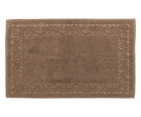 Tappeti Bagno Turchese : Tappeto design moderno tappeti moderni amazon di orlo roma con