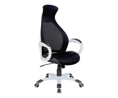 Tuoni arredare a partire da 29 westwing for Fenice design sedie ufficio