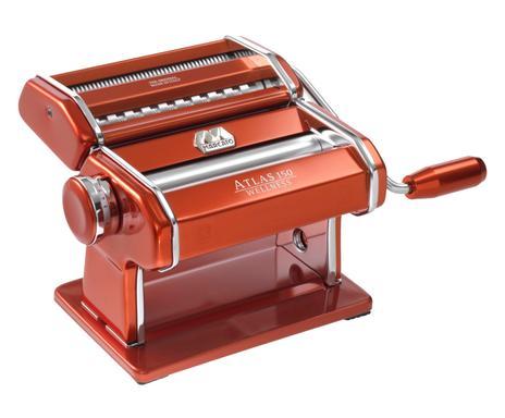 Marcato leader mondiale della pasta fatta in casa westwing - Pasta fatta in casa macchina ...