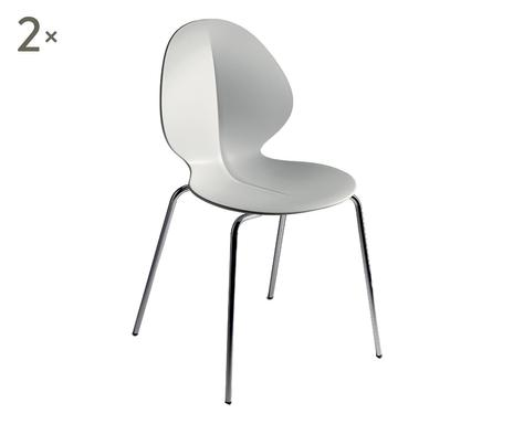 Scavolini sedie Stile italiano dal 1961   Westwing