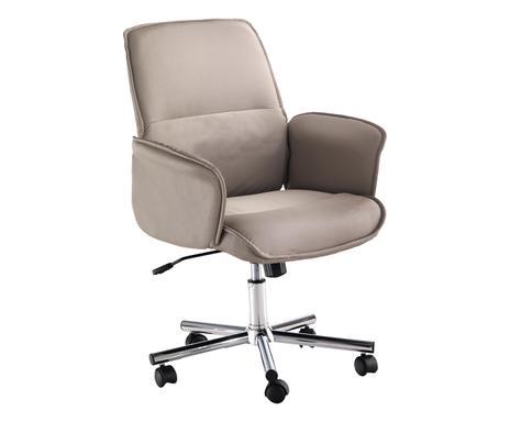 Sedie Ufficio Dalani : Mobili: edizione speciale sedie da ufficio: ergonomiche leggere e