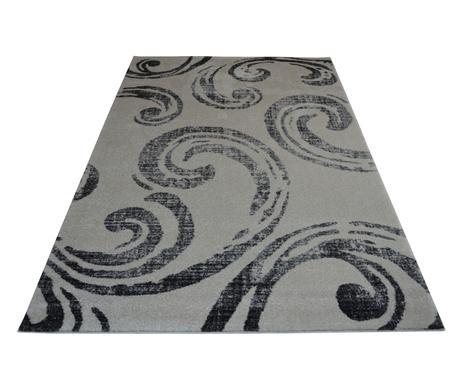 Tappeto Moderno Turchese : Bazar del tappeto scegli il tuo westwing