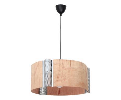 Lampadario In Legno Wood Mania : Luci è legno mania moderne o al naturale scopri il wood trend