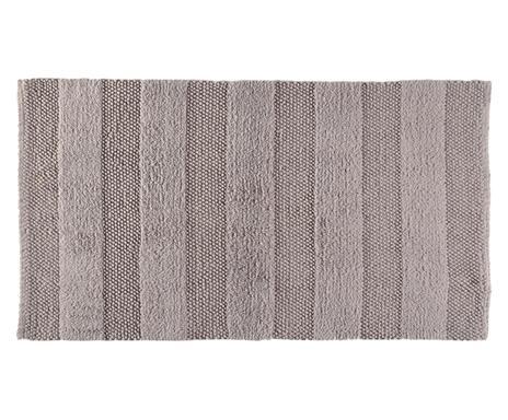 Uno casa & design spugne e tappeti bagno ad alta grammatura westwing