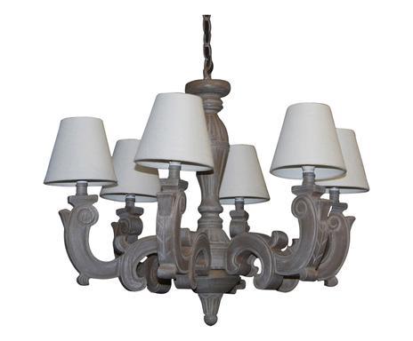 Lampadario In Legno Design : Outlet delle luci illuminazione a partire da u ac westwing