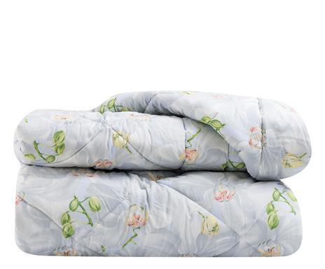 Letto i nostri preferiti bellora la fabbrica del lino - La fabbrica del lino letto ...