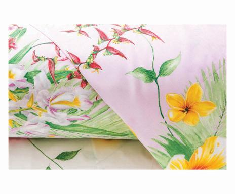 Letto i nostri preferiti bellora la fabbrica del lino mastro rapha l frette mirabello - La fabbrica del lino letto ...