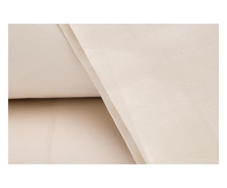 I nostri preferiti letto bellora la fabbrica del lino mirabello via roma 60 westwing - La fabbrica del lino letto ...