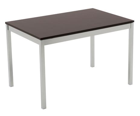 Consolle Ingresso Moderne Calligaris. Top Mobili With Consolle ...