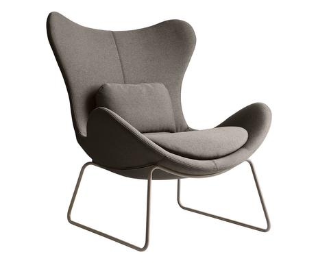 Calligaris design made in italy dal 1923 westwing for Poltrona lazy calligaris