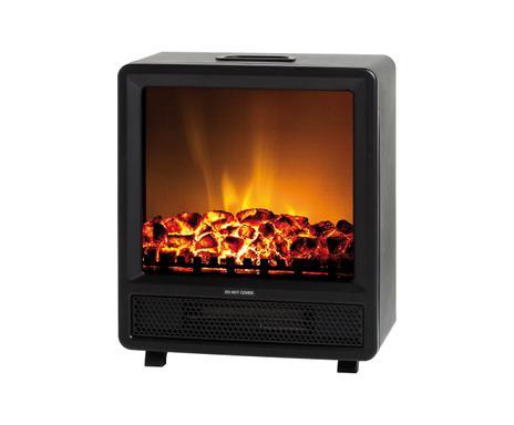 Ardes elettrodomestici per l inverno westwing - Camino portatile ...