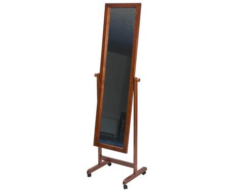 Tendenze moderne colori d 39 arredo westwing - Regalare uno specchio porta male ...