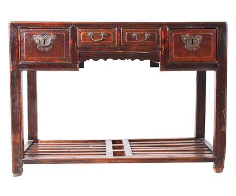 orient express arredi vintage dalla cina westwing. Black Bedroom Furniture Sets. Home Design Ideas