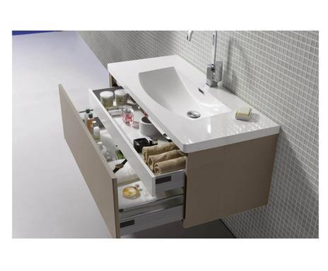Bolan ambiente bagno mobili e accessori westwing for Colonnine bagno