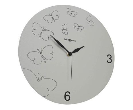 Meridiana orologi orologi d arredo westwing for Orologi arredo