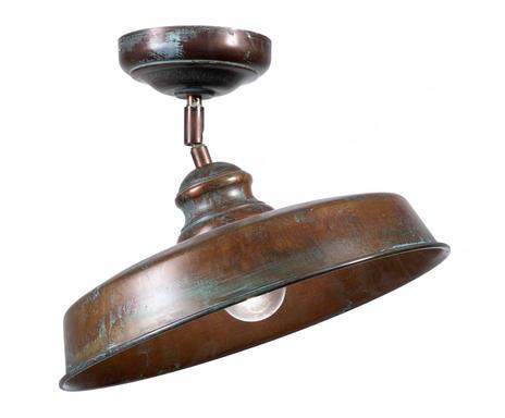 Plafoniere Da Esterno In Ottone : Favel illuminazione lampade plafoniere e applique westwing